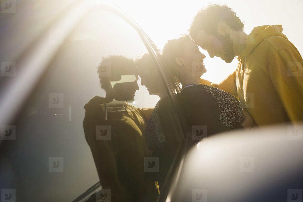 Sun Love  06