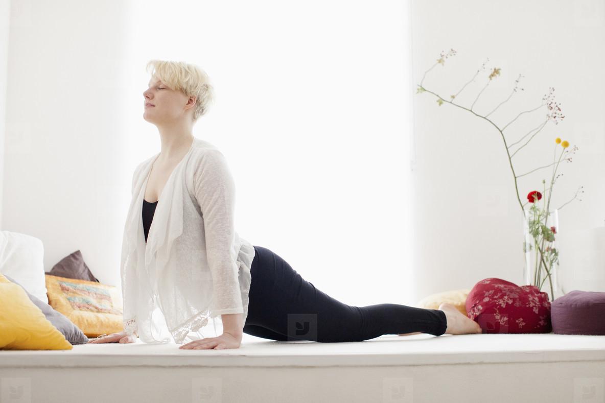 Wellbeing of Women  16