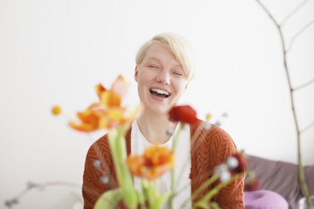 Wellbeing of Women 24