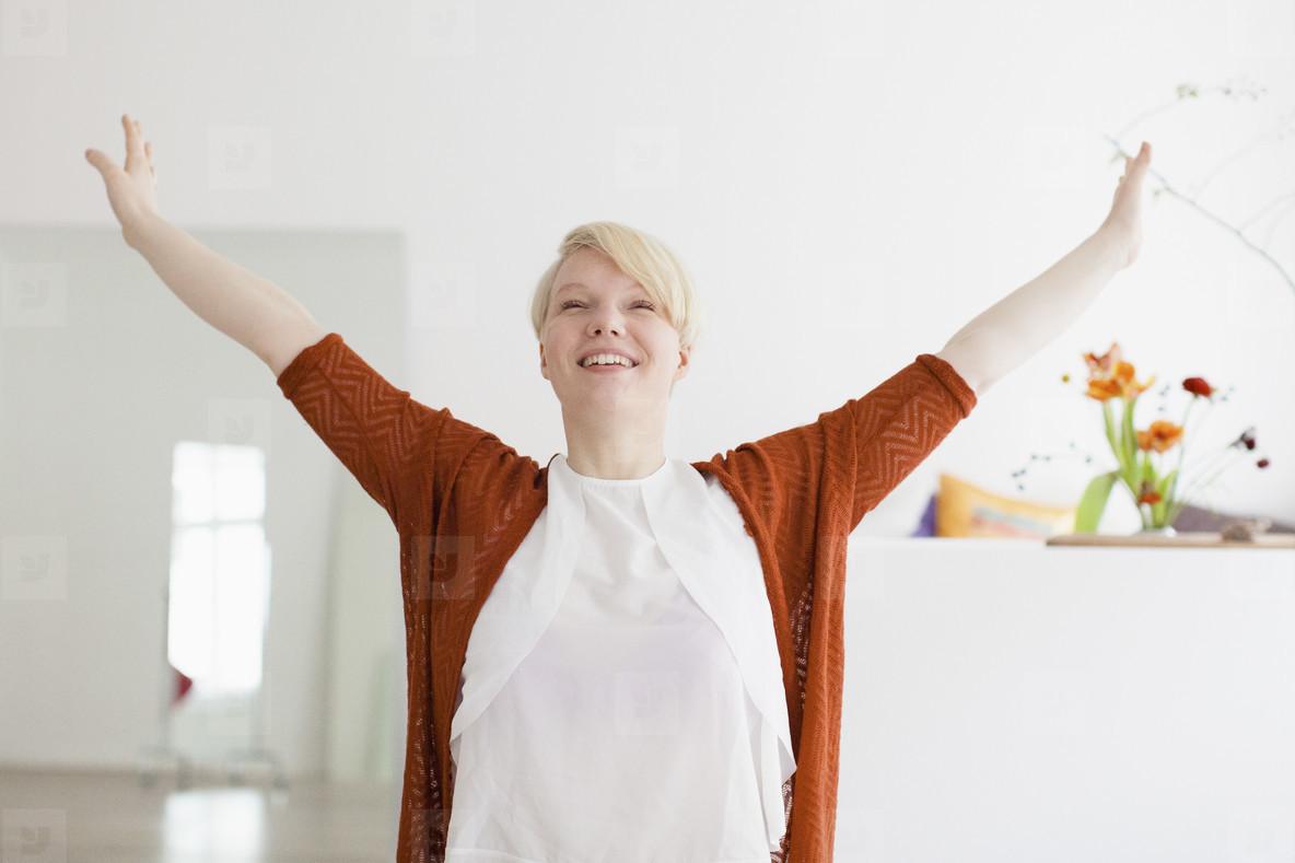 Wellbeing of Women  27