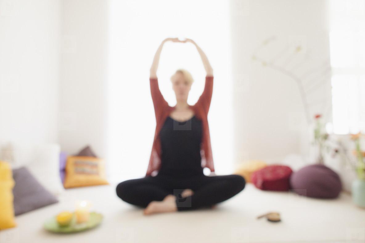 Wellbeing of Women  36