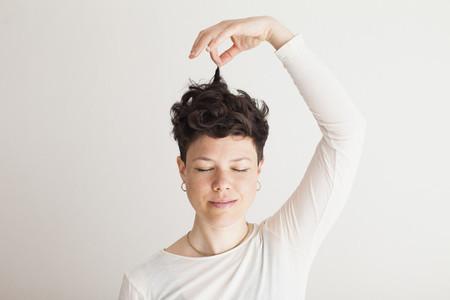 Wellbeing of Women  38
