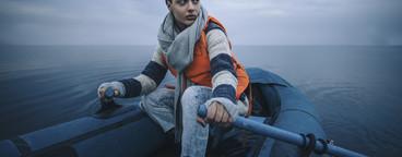 Teenage Runaway  09