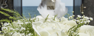 Wedding by the Sea  11