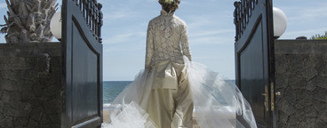 Wedding by the Sea  15