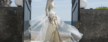 Wedding by the Sea  18