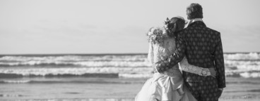 Wedding by the Sea  19