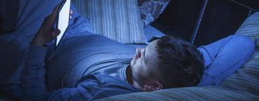 Insomniac  03