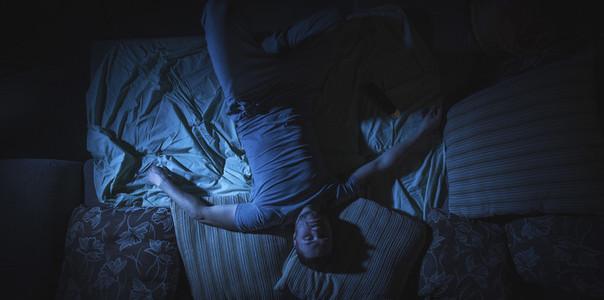 Insomniac 07