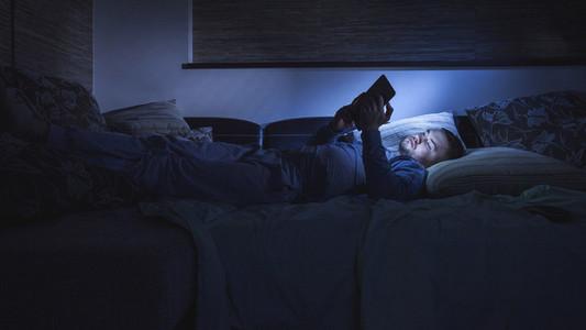 Insomniac  09