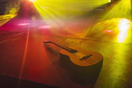 Musical Life 09