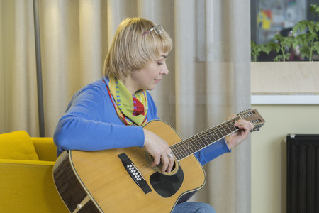 Musical Life  42