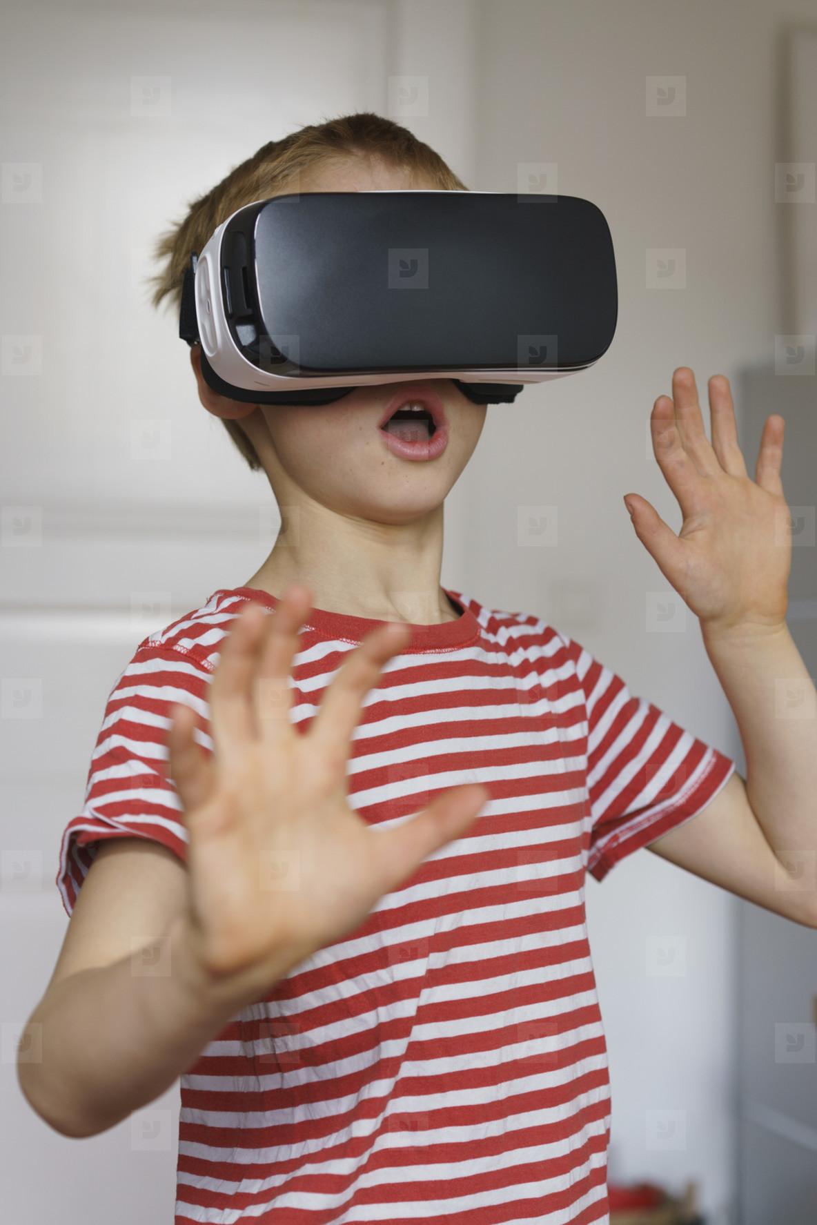 Virtual Boy  01