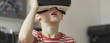 Virtual Boy  03