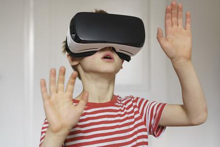 Virtual Boy 05
