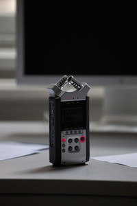 Virtual Boy  06