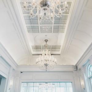 Decorative Ceiling Light