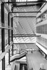 Modern Architecture 0629201601