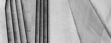 Modern Architecture 0629201603