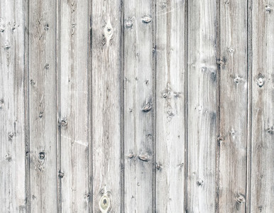 Light wood texture background White gray color