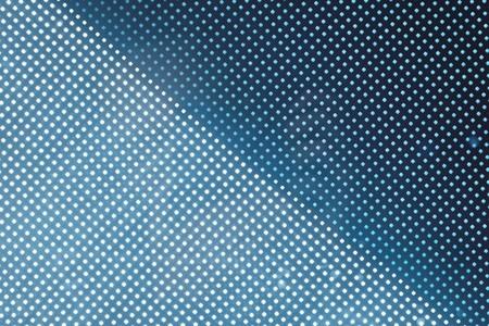 Light motion texture