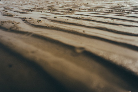 Beach Patterns 02