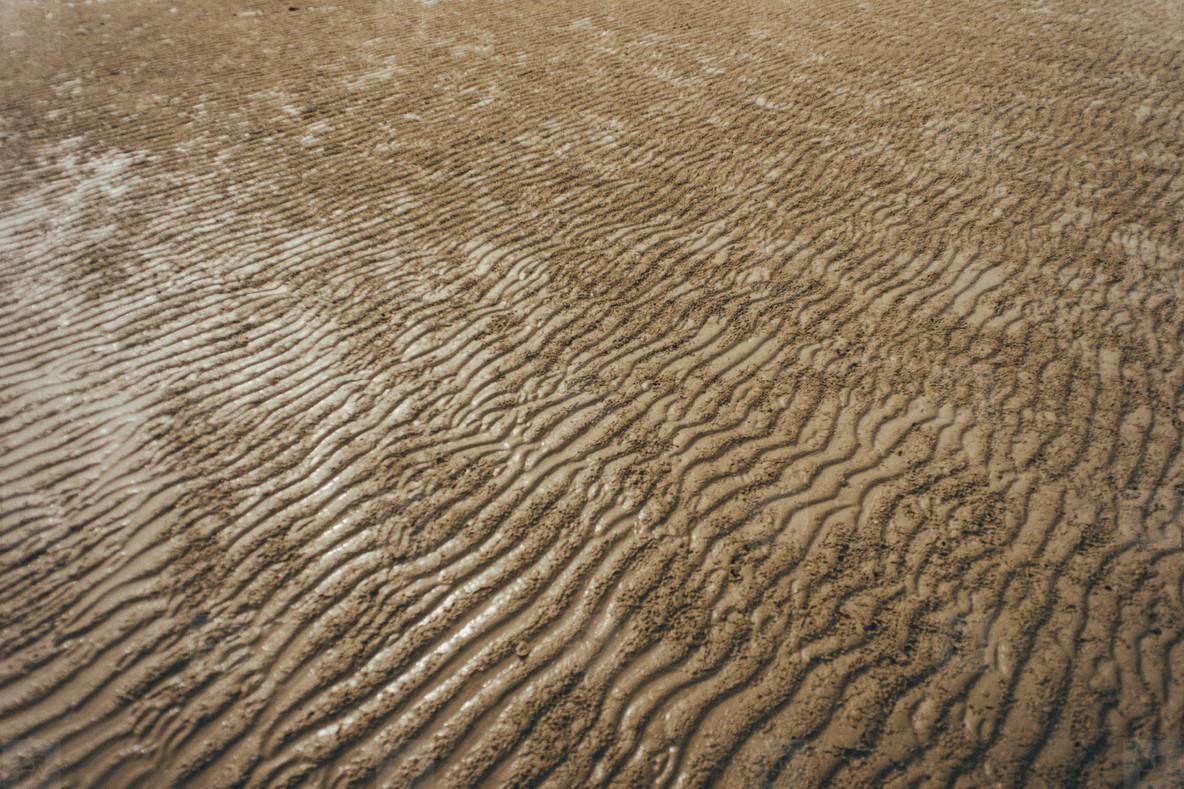 Beach Patterns 08