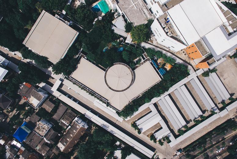 Urban Viewpoints A03