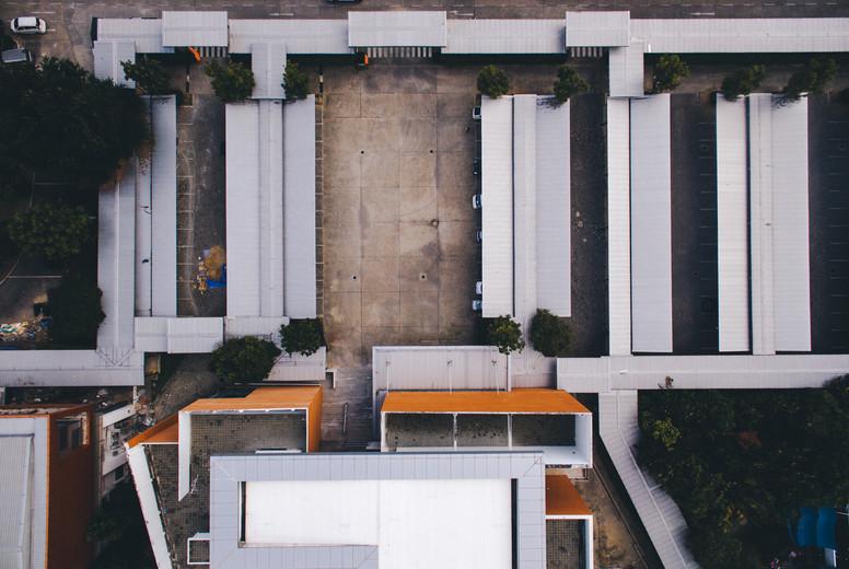 Urban Viewpoints A06