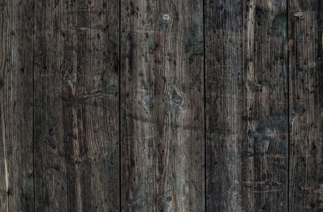 Background of weathered old rustic painted wood