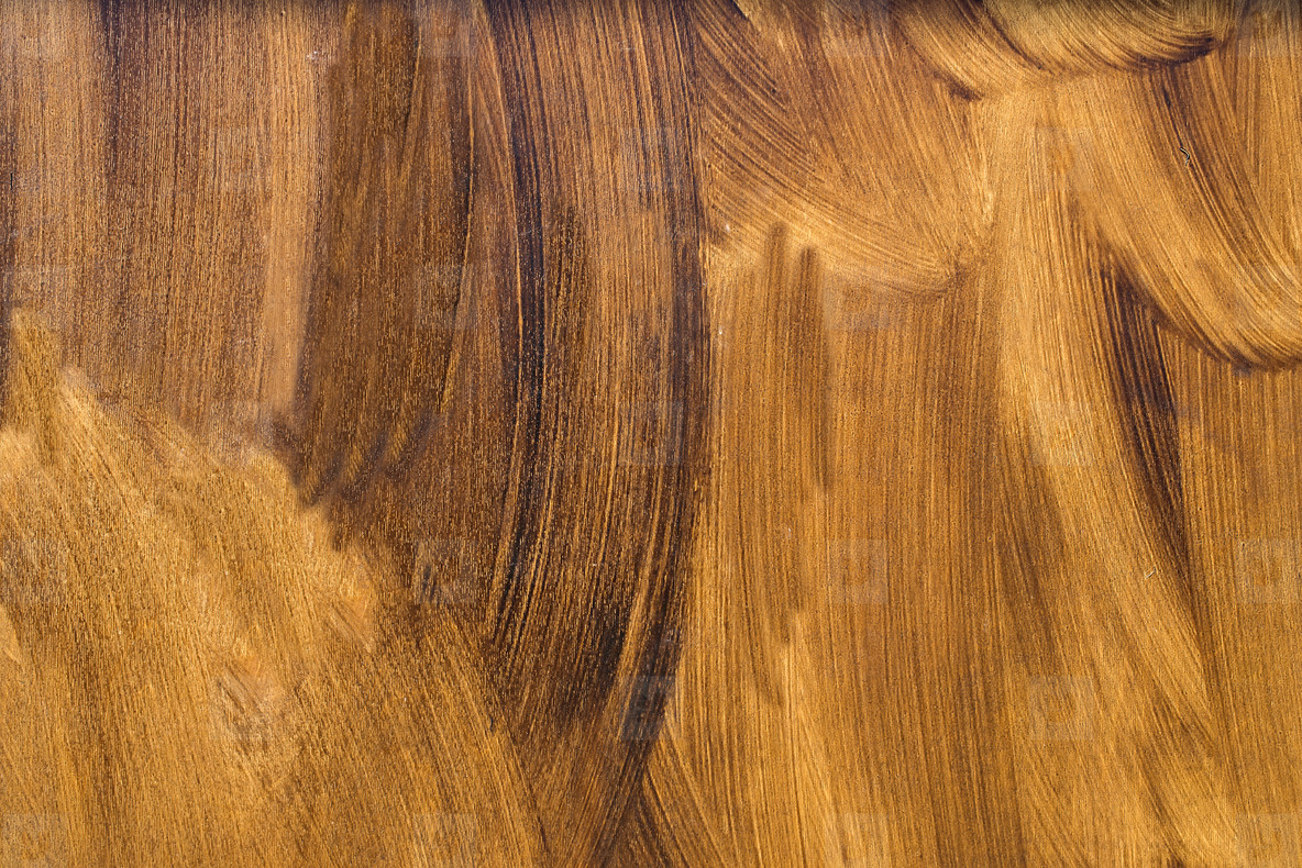 Grungy painted wood texture or background