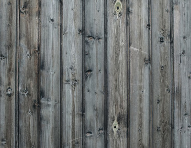 Old rustic dark wood texture
