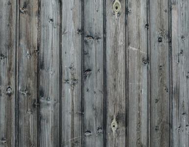 Old rustic dark wood texture