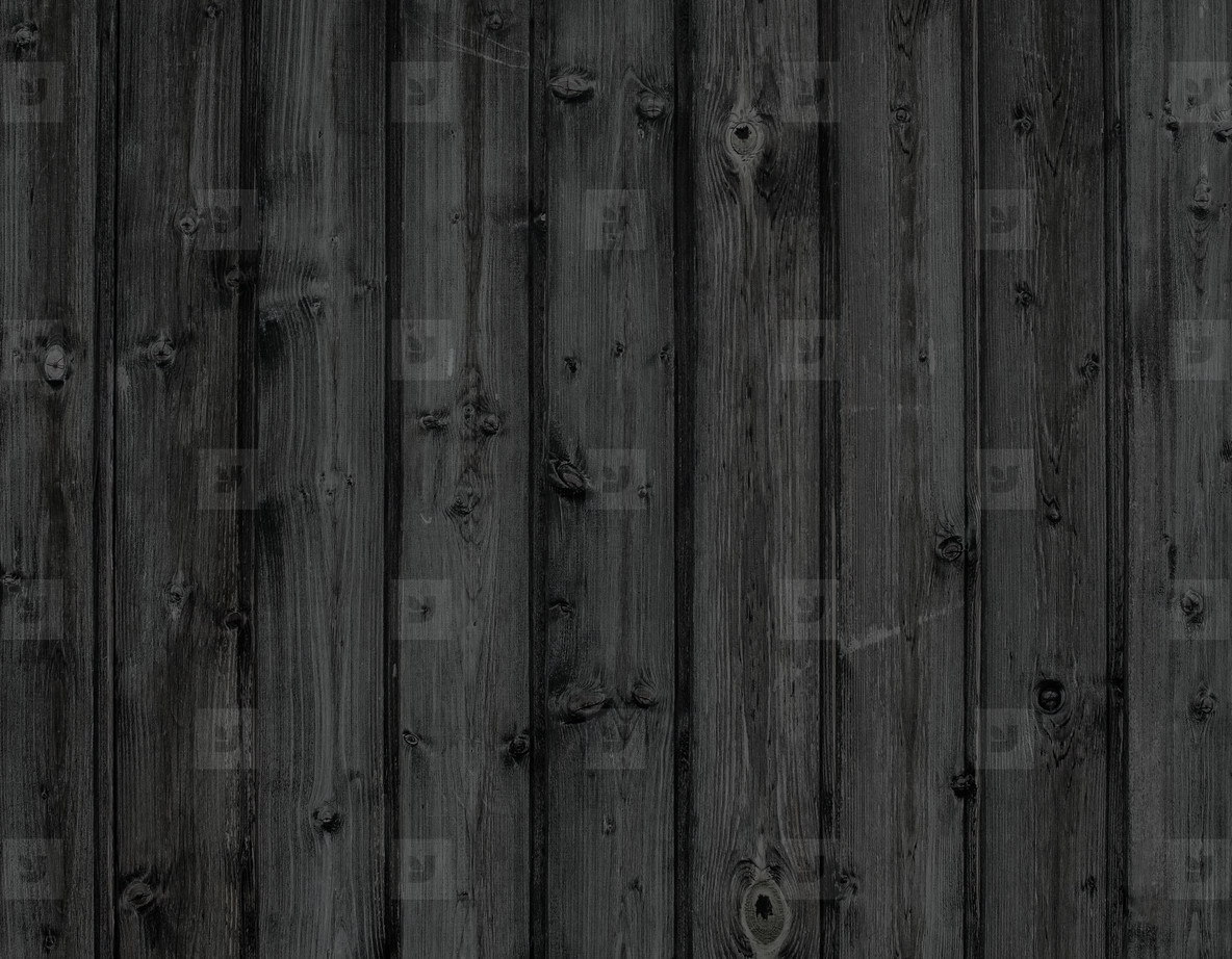 Old rustic wood texture or background