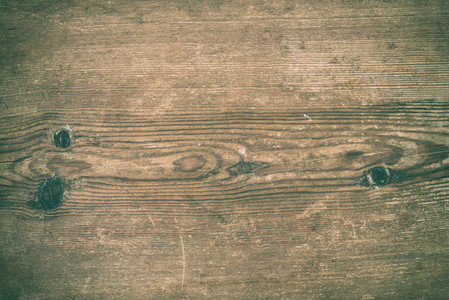 Old wooden texture  Vintage rustic style  Natural surface  background and wallpaper  Toned