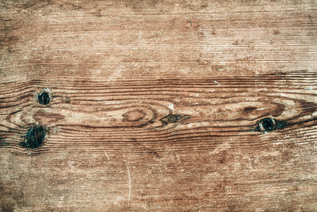 Old rustic wooden texture and backgound