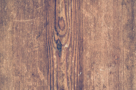 Red wooden texture  Vintage rustic style  Natural surface  background and wallpaper