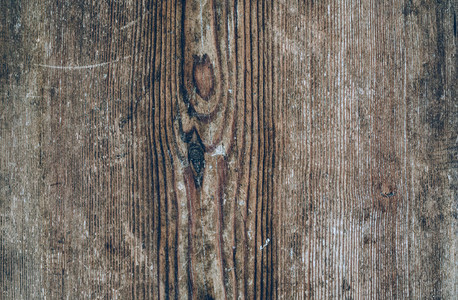Discolored wooden texture  Vintage rustic style  Natural surface  background and wallpaper