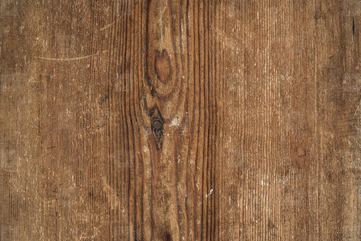 Pergo Portfolio 614in W X 393ft L Rustic Poplar Embossed Wood