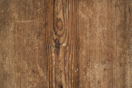 Old rustic wooden texture and background