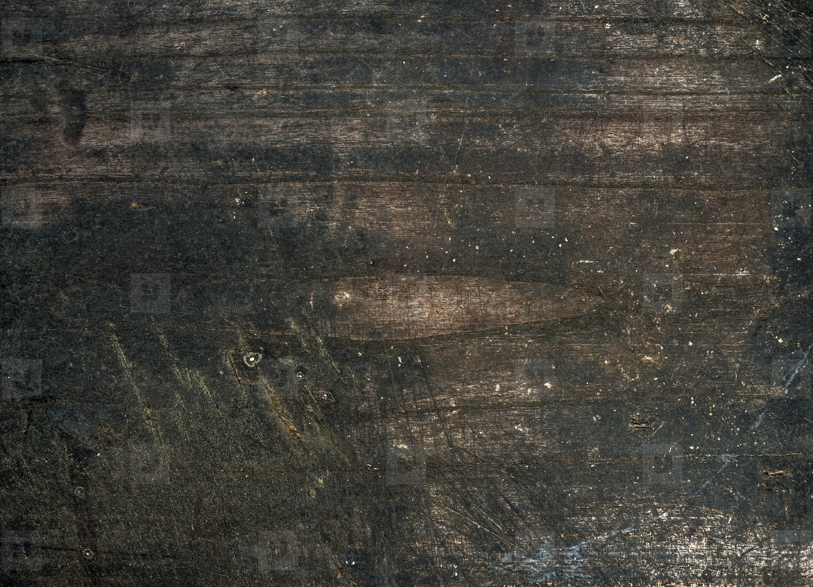 Brown wooden texture  Vintage rustic style  Natural surface  background and wallpaper