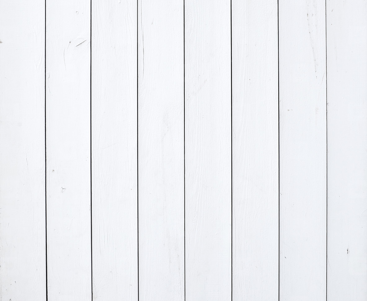 Superieur White Painted Wooden Texture Or Background