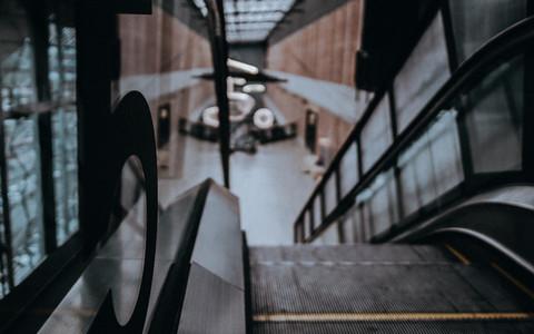 Urban Darkness 03