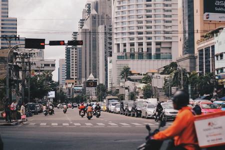 Bangkok 02