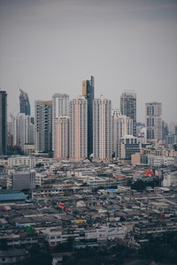 Bangkok 04