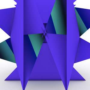 abstract shape