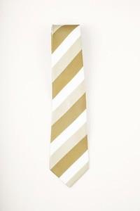 Modern neck tie
