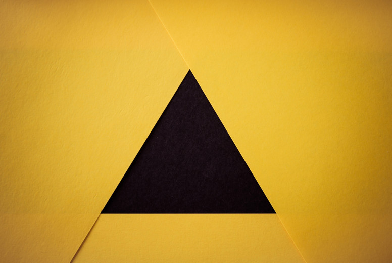 BlackPyramid