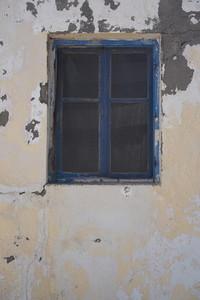 greek shutter