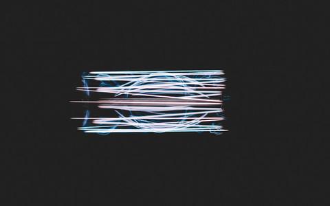 Lighting Glare 03